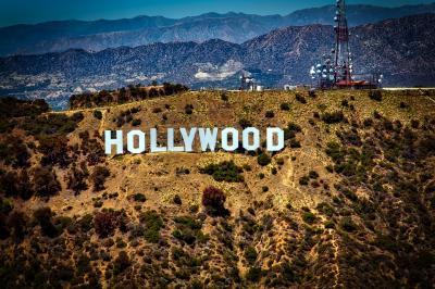5 actori de la Hollywood care au origini romanesti