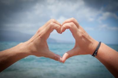 Cum stau zodiile cu dragostea in vara 2017