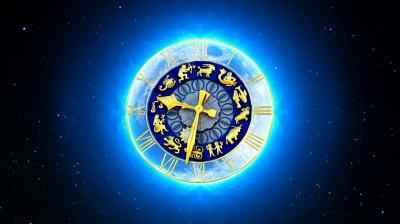 Horoscopul lunii august 2017 (I): afla ce se intampla in ultima luna de vara!