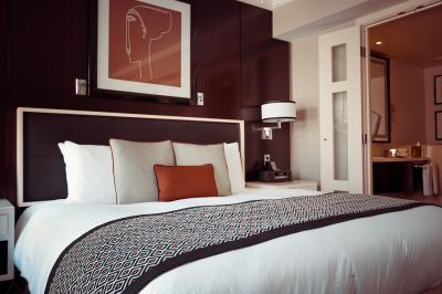 7 Hoteluri din Europa destinate romanticilor