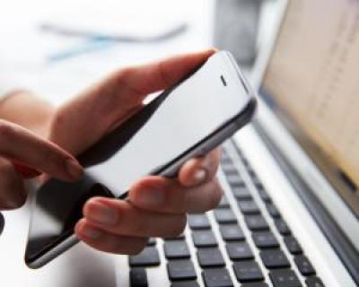 Cum sa iti folosesti telefonul ca hotspot pentru Internet