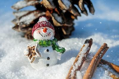 Iarna iti afecteaza starea de spirit? Exista 3 solutii care iti garanteaza buna dispozitie