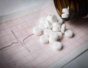 Alternative naturale la ibuprofen