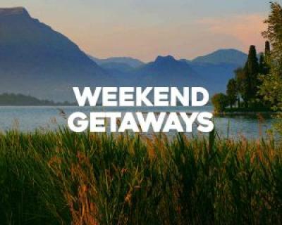 Ce putem face in weekend fara bani? Incearca aceste 5 idei de activitati!