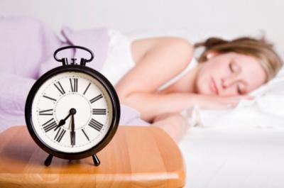 Scapa de insomnie cu ajutorul unor remedii naturale