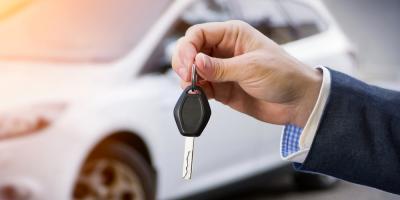 Pasii esentiali in gasirea celei mai bune oferte de inchirieri auto in Bucuresti