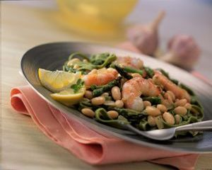 Alimente care provoaca indigestie