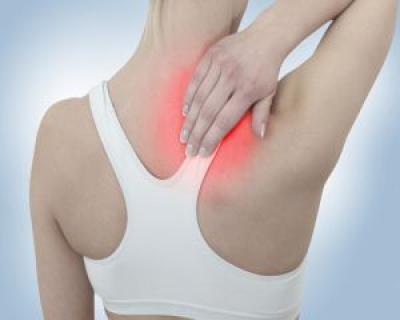 12 simptome care indica prezenta inflamatiei in organism