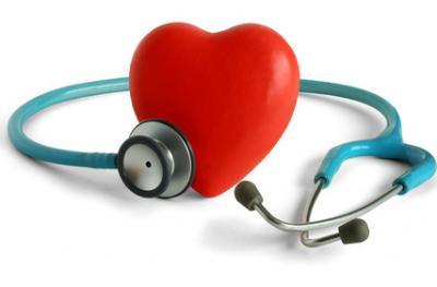 Dr. OZ ne da cheile spre o inima sanatoasa