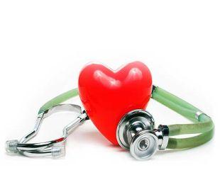 Secretele inimii sanatoase