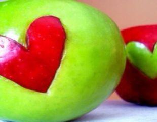 Adevarul despre o dieta prietenoasa cu inima