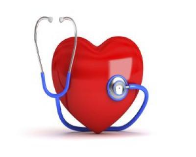 8 lucruri interesante despre inima ta