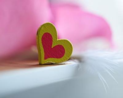 Insuficienta cardiaca: simptome si factori de risc