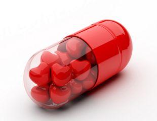 Util: Cum sa scazi tensiunea arteriala