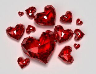 Ce trebuie sa stii despre inima ta