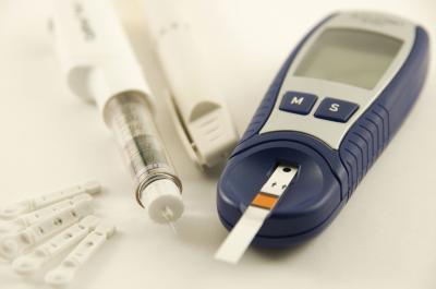 Tratament de ultima generatie pentru bolnavii de diabet