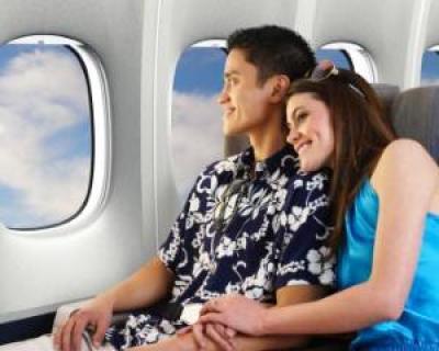 Cum sa procedezi in cazul unui zbor intarziat, anulat sau suprarezervat pentru a-ti recupera banii