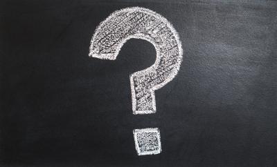 5 intrebari simple care te vor ajuta sa cunosti mai bine o persoana