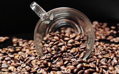 Cum sa folosesti cafeaua in ritualul de infrumusetare