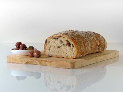 11 intrebuintari inedite ale painii