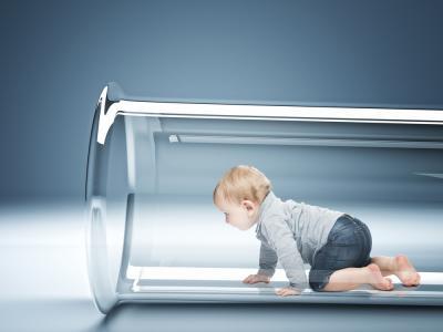 Ce trebuie sa stii despre fertilizarea in vitro?