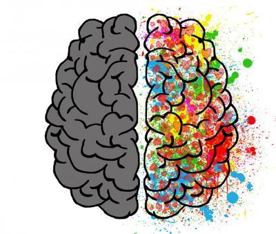 Cum iti dai seama daca ai un IQ ridicat? Iata dovada clara!