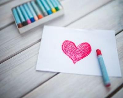 Iubirea, dezbatuta de psihologi la cea mai mare conferinta organizata in Romania