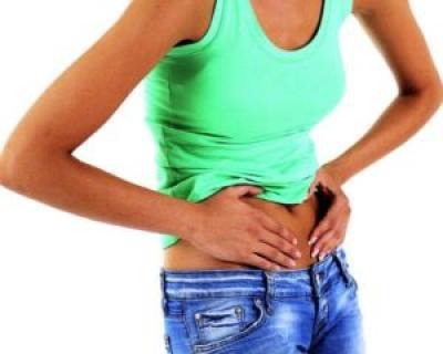 Bolile inflamatorii intestinale pot fi vindecate natural