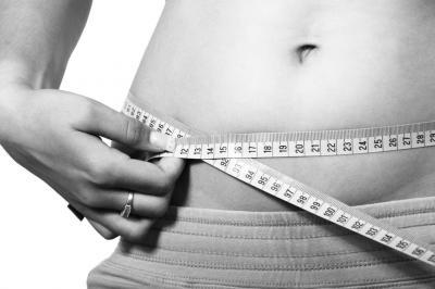10 metode care te pot ajuta sa scapi de kilogramele nedorite