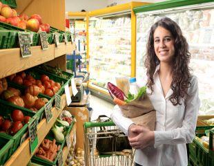 10 elemente nutritive de care orice femeie are nevoie