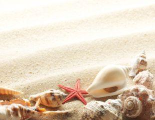 6 moduri pentru a fi mandra de tine la plaja