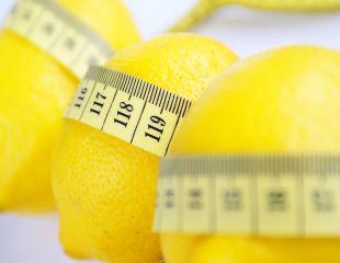 Un obicei simplu care te poate scapa rapid de 10 kg