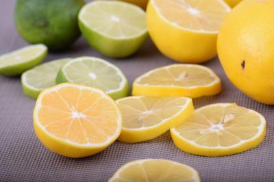 5 alimente care lupta impotriva infectiilor din organism
