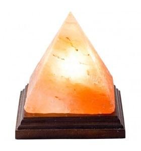 De ce trebuie sa ai in casa o lampa cu sare de Himalaya