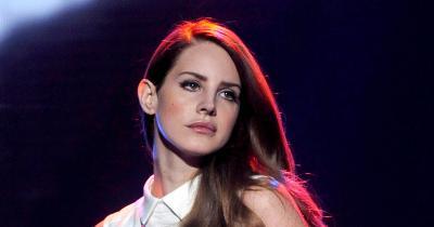 Lana Del Rey a realizat o noua piesa, dupa atacurile armate din SUA