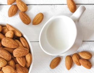 10 trucuri pentru a-ti curata dieta