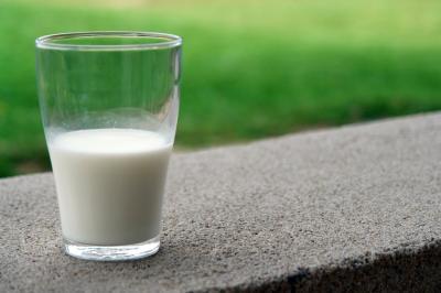Laptele si beneficiile sale pentru sanatate