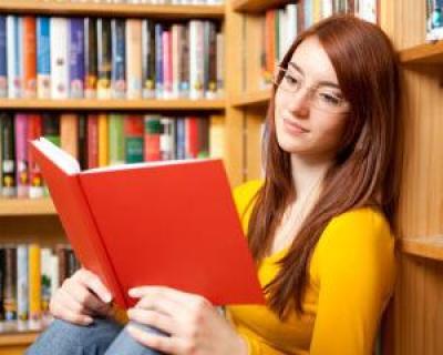 20 de carti pe care trebuie sa le citeasca toti elevii de gimnaziu