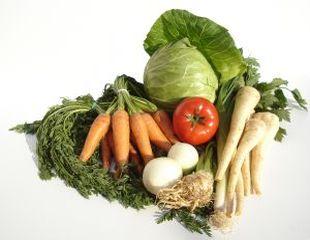 Fructe si legume pe care sa le mananci toamna aceasta