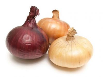 5 legume de care sa nu uiti cand mergi la piata!