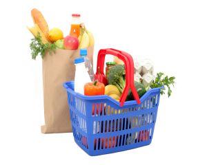 Dieta nordica, in topul celor mai eficiente diete de slabire