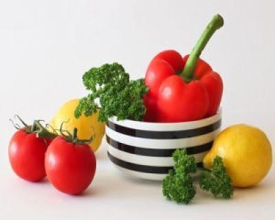 Alimente care te ajuta in perioadele de efort intelectual