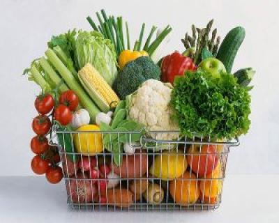 Top 5 combinatii de alimente pentru o dieta sanatoasa