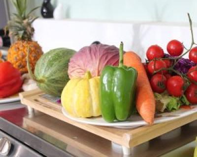 6 alimente care te ajuta sa slabesti vara