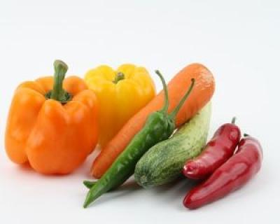 7 sfaturi pentru a consuma mai putine calorii