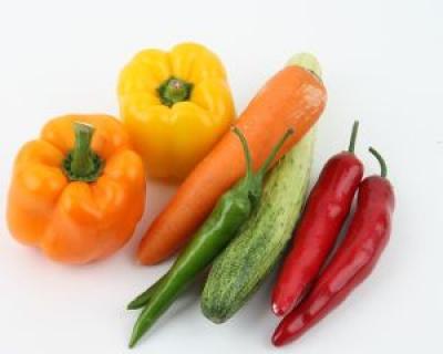 De ce avem nevoie de magneziu in dieta noastra?