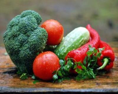 Lista alimentelor indicate pentru afectiunile gastrointestinale
