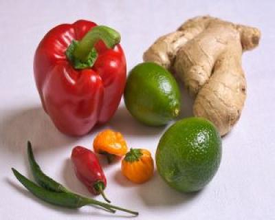 Dieta ideala pentru o inima sanatoasa