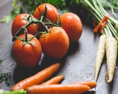 7 tipuri de antioxidanti si alimentele care ii contin