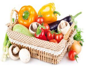 6 combinatii de alimente pentru un organism sanatos